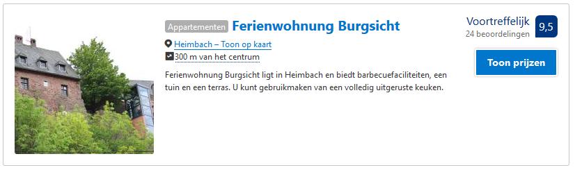 heimbach-appartement-burgsicht-eifel-2018.png