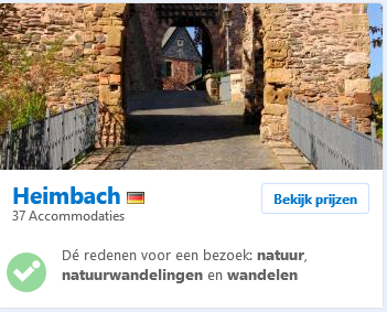 heimbach-blok-home-page-moezel-2019.png