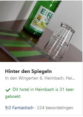 heimbach-hotels-Spiegeln-eifel-2019.png