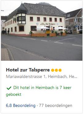 heimbach-hotels-Talsperre-eifel-2019.png