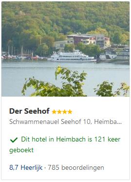 heimbach-hotels-der-see-eifel-2019.png
