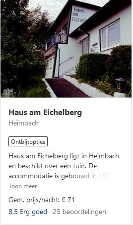 heimbach-ontbijt-eichelberg-eifel-2019.png