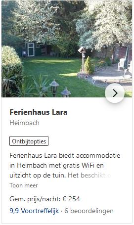 heimbach-ontbijt-lara-eifel-2019.png