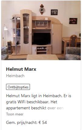 heimbach-ontbijt-marx-eifel-2019.png