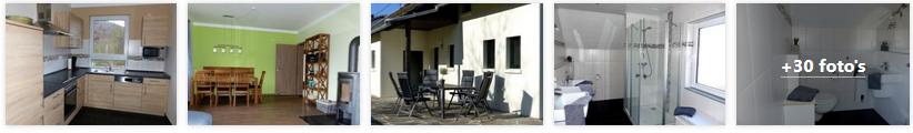 heimbach-vakantiehuis-fischbachtal-eifel-2019.png