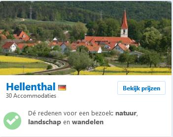hellenthal-blok-home-page-moezel-2019.png