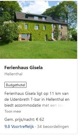 hellenthal-budget-Gisela-eifel-2019.png