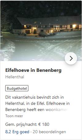 hellenthal-budget-bennenberg-eifel-2019.png