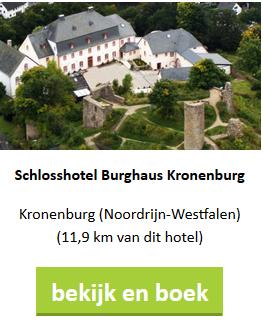 hellenthal-buurt-kronenburg.png