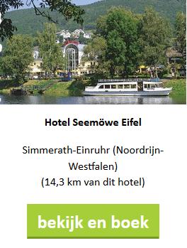 hellenthal-buurt-seemowe.png