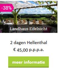 hellenthal-eifelsicht-eifel-2019.png