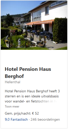 hellenthal-hotels-berghof-eifel-2019.png