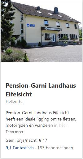 hellenthal-hotels-eifelsicht-eifel-2019.png