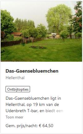 hellenthal-hotels-gaense-bluemchen-eifel-2019.png