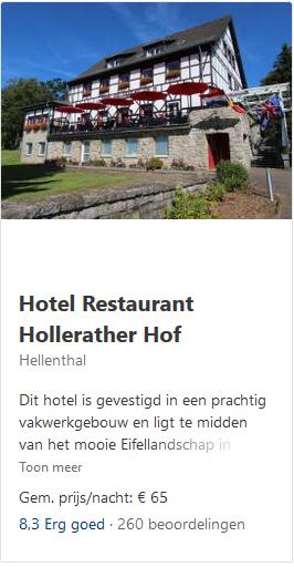 hellenthal-hotels-holleratherhof-eifel-2019.png