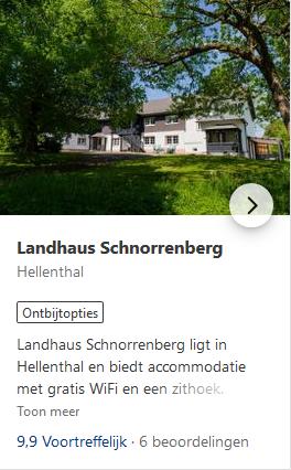 hellenthal-hotels-schnorrenberg-eifel-2019.png