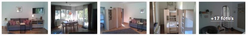 hellenthal-vakantiehuis-jugend-herberghe-eifel-2019.png