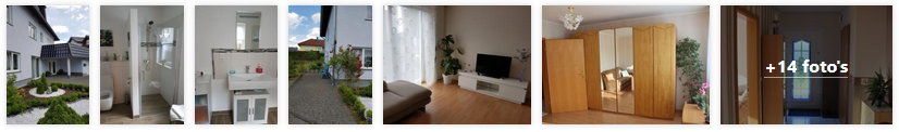 hillesheim-appartement-luba-eifel-2019.png