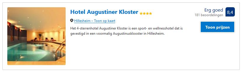 hillesheim-banner-augustiner-kloster-eifel-2019.png
