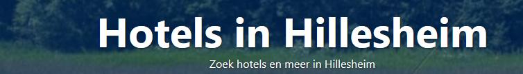 hillesheim-banner-eifel-2019.png