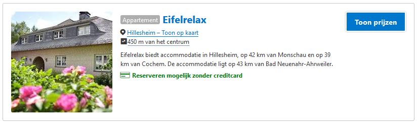 hillesheim-banner-eifel-relax-eifel-2019.png