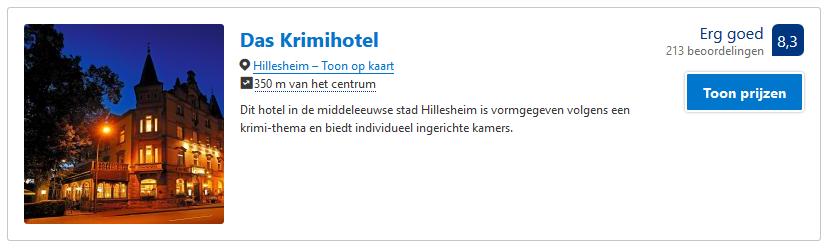 hillesheim-banner-krimi-hotel-eifel-2019.png