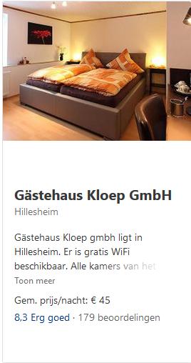 hillesheim-hotels-kloepp-eifel-2019.png