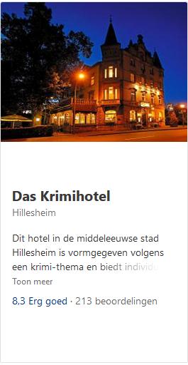 hillesheim-hotels-krimi-eifel-2019.png