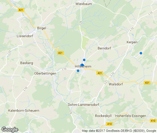 hillesheim-map-hotelletjeindeeifel.nl.png