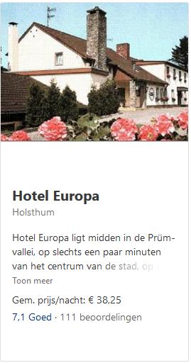 holsthum-hotels-europa-eifel-2019.png