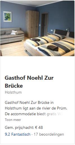 holsthum-hotels-zur-brücke-eifel-2019.png