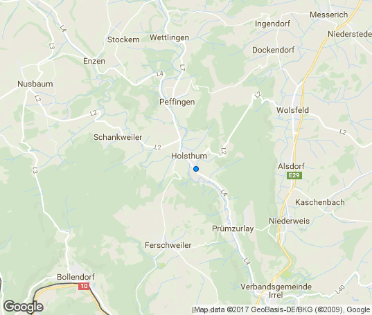 holsthum-map-hotelletjeindeeifel.nl.png