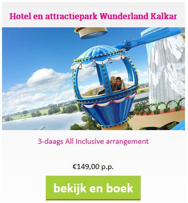 hotel en attractiepark wunderland kalkar-voordeel149-eifel.png