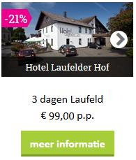 hotel laufelderhof-voordeel-eifel.png