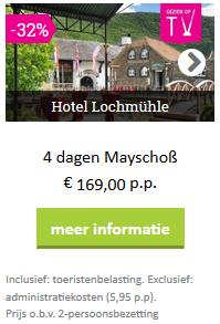 hotel lochmuhle-mayschos-eifel.png
