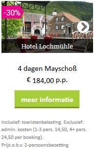 hotel lochmuhle-mayschos-voordeel184-eifel.png