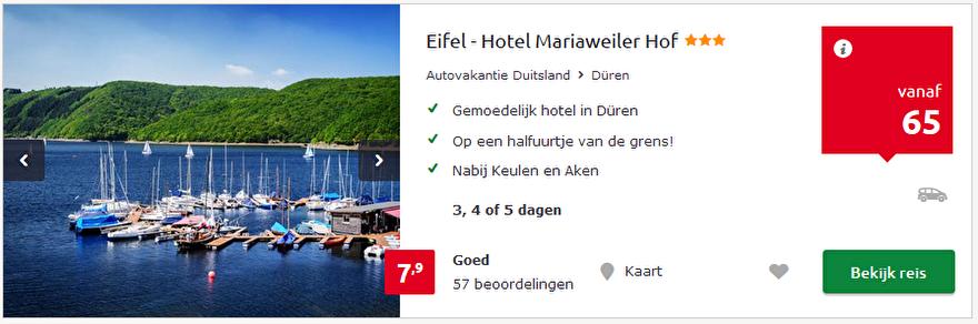 hotel mariaweiler hof-krasvakantie-eifel.png