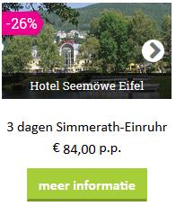 hotel seemowe eifel-voordeel-eifel.png