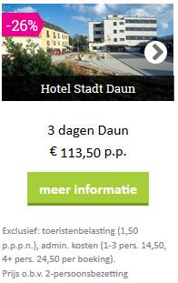 hotel stadt daun-voordeel113,50-eifel.png