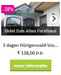 hotel zum alten forsthaus-voordeel-eifel.png
