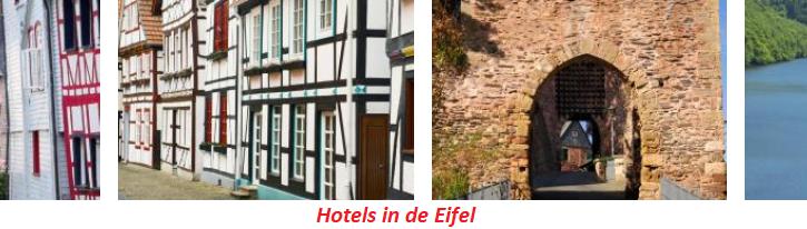 hotels-eifel-banner-eifel-2019.png