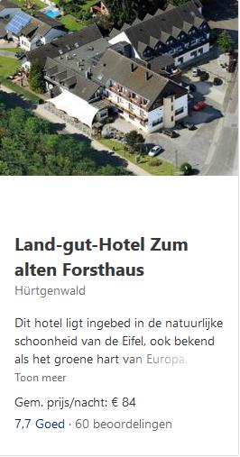 hurtgenwald-hotels-forsthaus-eifel-2019.png