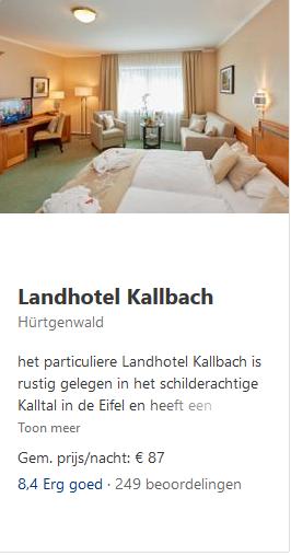 hurtgenwald-hotels-landhotel-kalbach-eifel-2019.png