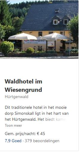 hurtgenwald-hotels-waldhotel-wiessenbach-eifel-2019.png