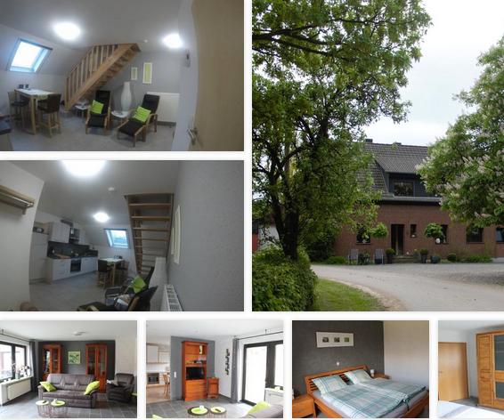 hurtgenwald-vakantiehuis-hardhoff-eifel-2019.png