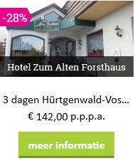 hurtgenwald-zum-alten-forsthaus-eifel-2019.png