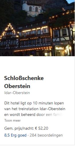idar-oberstein-hotels-schlossschencke-eifel-2019.png