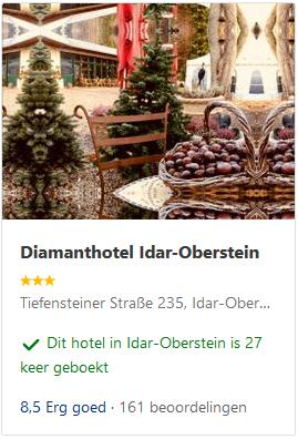 idar-oberstein-meest-diamant-hotel-eifel-2019.png