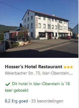 idar-oberstein-meest-hossers-hotel-eifel-2019.png