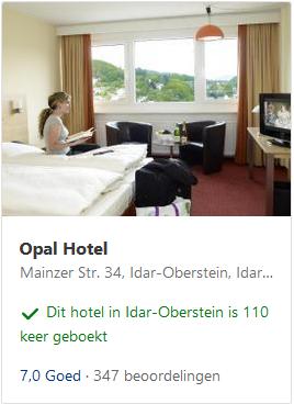 idar-oberstein-meest-opal-hotel-eifel-2019.png